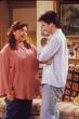 Roseanne_64.jpg