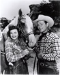 Roy Rogers Show_01.jpg