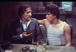 Rumble Fish_06.jpg