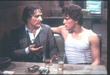 Rumble Fish_06o.jpg