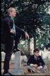 Rushmore_03.jpg