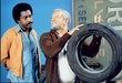 Sanford and Son_01.jpg