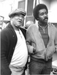 Sanford and Son_06.jpg