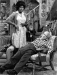 Sanford and Son_07.jpg