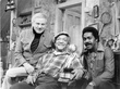 Sanford and Son_13.jpg