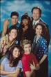 Saved by the Bell_07.jpg