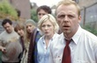 Shaun of the Dead_07.jpg