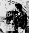 Sid and Nancy_07.jpg