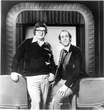 Siskel and Ebert_01.jpg