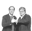 Siskel and Ebert_06.jpg
