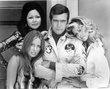 Six Million Dollar Man_06.jpg
