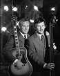 Smothers Brothers_01.jpg