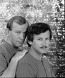 Smothers Brothers_02.jpg
