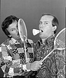 Smothers Brothers_03.jpg