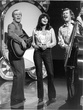 Smothers Brothers_05.jpg
