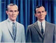 Smothers Brothers_07.jpg