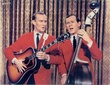 Smothers Brothers_08.jpg