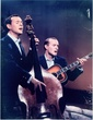 Smothers Brothers_09.jpg