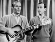 Smothers Brothers_10.jpg