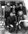 Stagecoach_1986_01.jpg