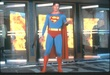Superman IV_011.jpg