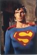 Superman_011.jpg