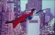 Superman_051.jpg