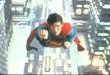 Superman_071.jpg