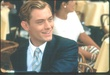 Talented Mr. Ripley_12.jpg