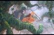 Tarzan_1999_01.jpg