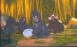 Tarzan_1999_02.jpg