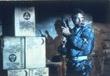 Terminator_03.jpg
