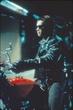 Terminator_08.jpg