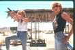 Thelma and Louise_05.jpg