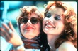 Thelma and Louise_12.jpg