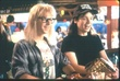 Waynes World_02.jpg