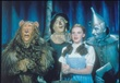 Wizard of Oz_04.jpg