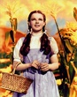 Wizard of Oz_12.jpg