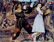 Wizard of Oz_14.jpg