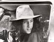 Woodstock_03.jpg