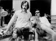 Woodstock_42.jpg