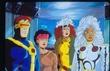 X-Men_anim_02.jpg