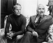 Zanuck and Brown_01.jpg