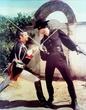 Zorro_03.jpg