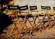 chairs_02.jpg