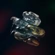 molecule3.jpg