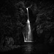 Gyoran waterfall.jpg