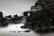 Oki-Nishinoshima 5.jpg