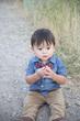 Mason 1 year_44.jpg