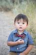Mason 1 year_46.jpg